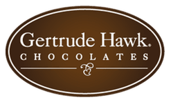 ETI Client - Gertrude Hawk Chocolates