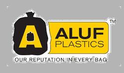 ETI Client - Aluf Plastics