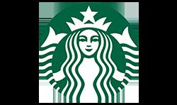 ETI Client - Starbucks